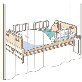 クリーンルームはコロナウイルス対策に活用できるか? 2