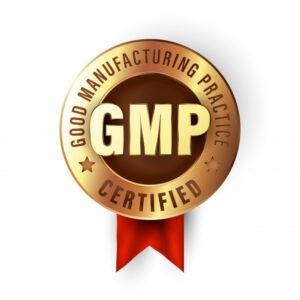 医薬品製造管理、品質管理基準のGMPに対応するクリーンルームの施工について